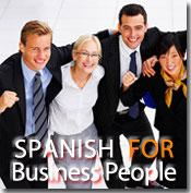 BusinessSpanishCourse3