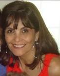 Erika Barragan