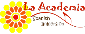 La Academia Spanish Immersion